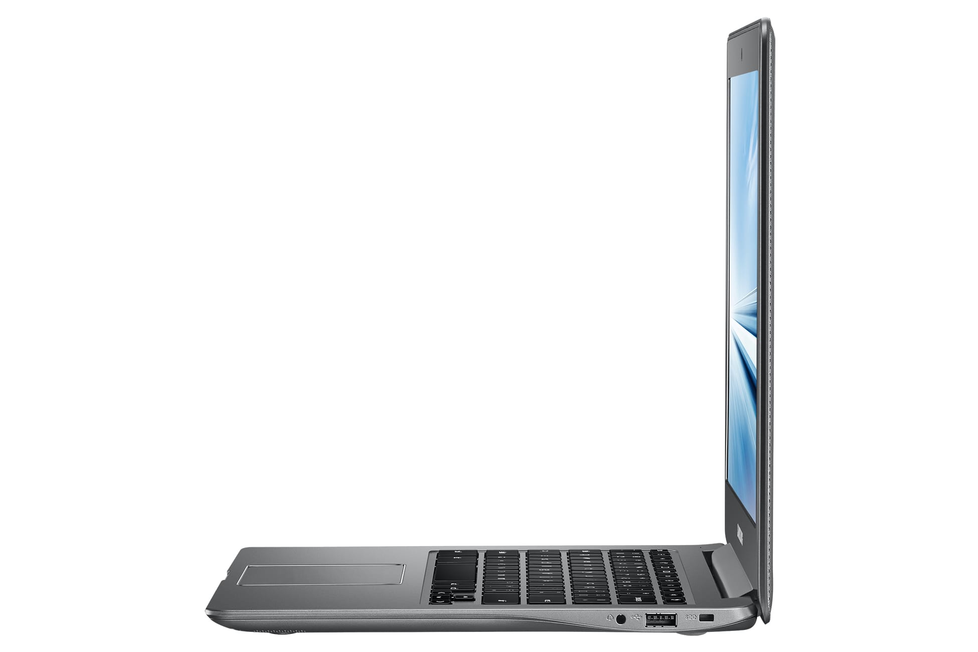 Samsung Chromebook 2: Excited and Skeptical