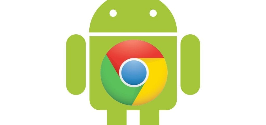 Chromebooks That Will Be Getting The Google Play Store