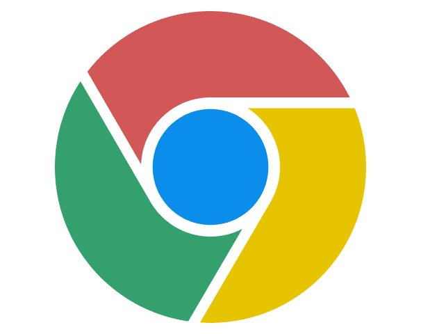 Chrome OS 53 Lands In Beta Channel