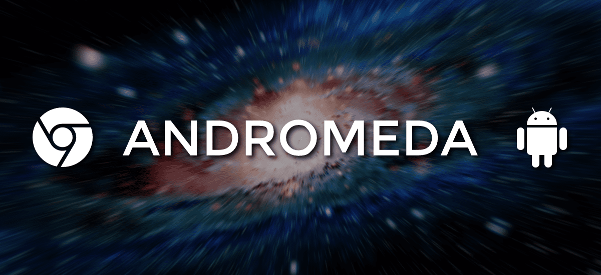Some Andromeda Perspective: Hiroshi Lockheimer Emphatic on Separate OS's Moving Forward