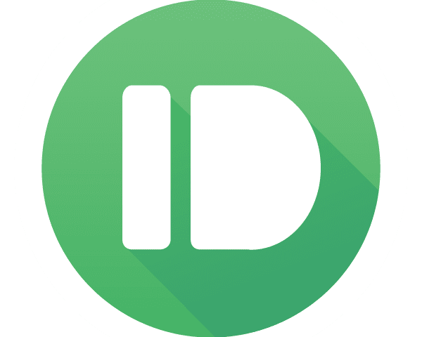 Pushbullet Adds Desktop Reply Support For Allo