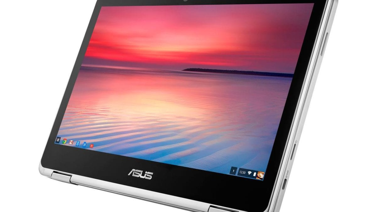 ASUS Chromebook C302CA Orders Cancelled – Release Date Revealed