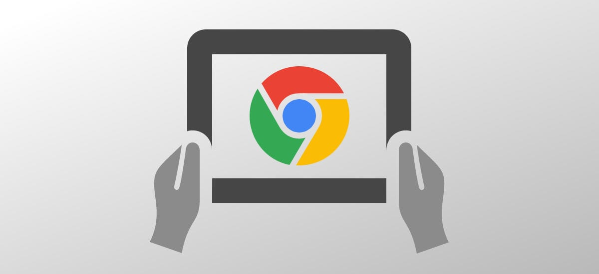 New Chromebook 'Rowan' To Be a Chrome OS Tablet?