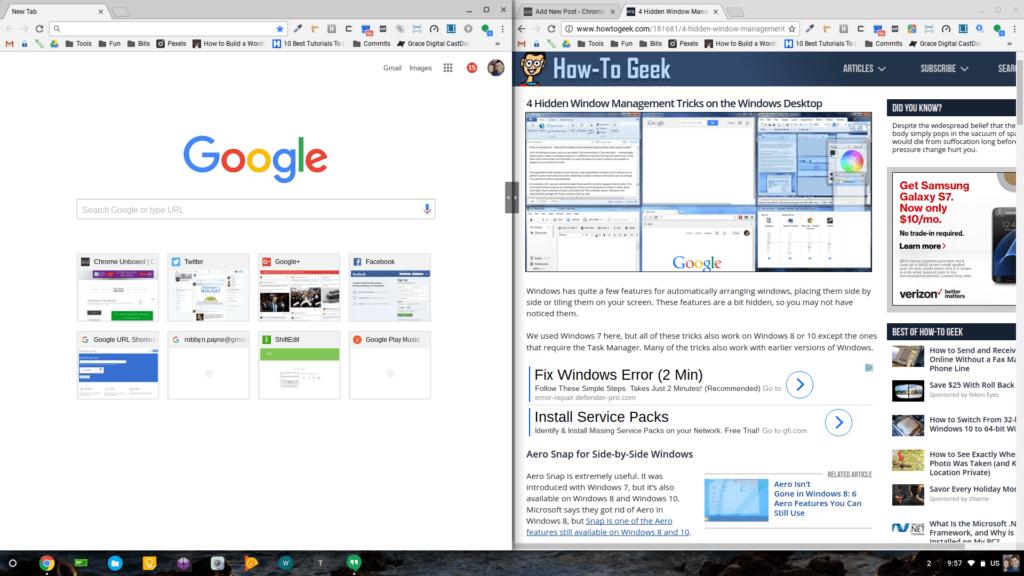 screenshot-2016-12-16-at-9-57-22-am