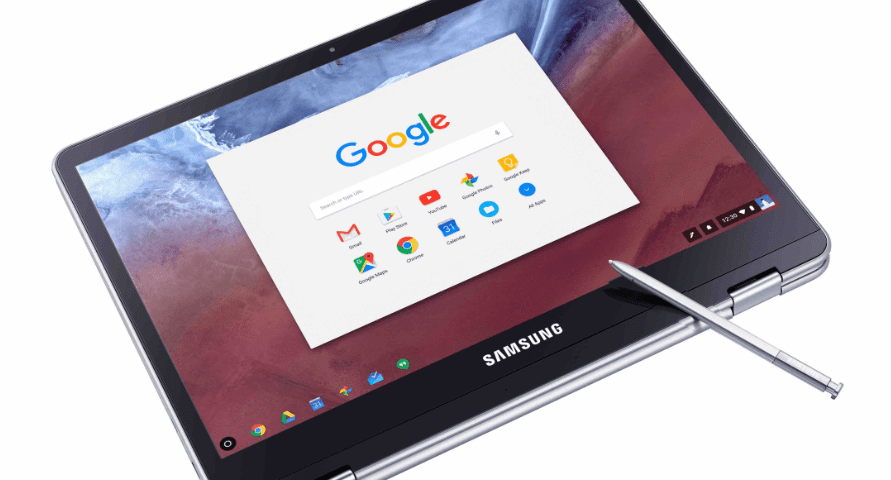 Samsung Chromebook Pro and Plus: As Important As We Thought