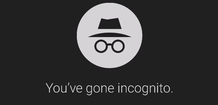 Chromebook How To: Using Extensions In Incognito Mode
