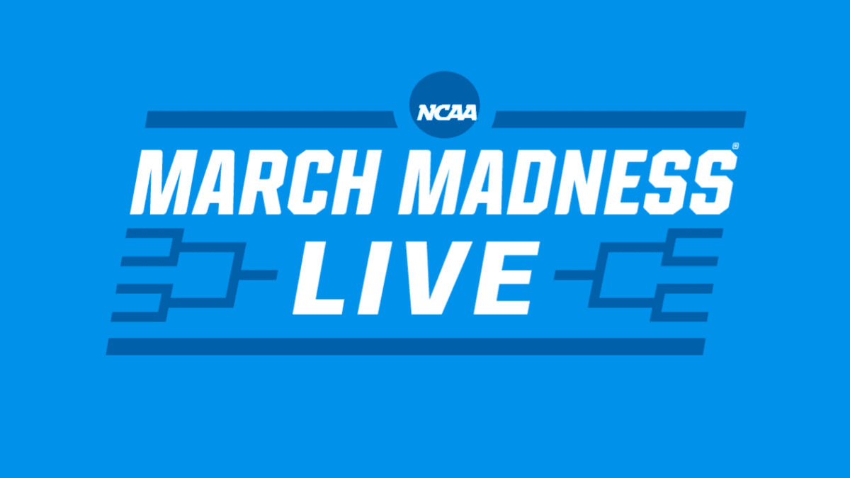 Use Chromecast To Watch Selection Sunday and NCAA Tournament