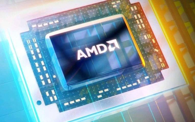 More Signs Of AMD Powered Chromebooks Coming