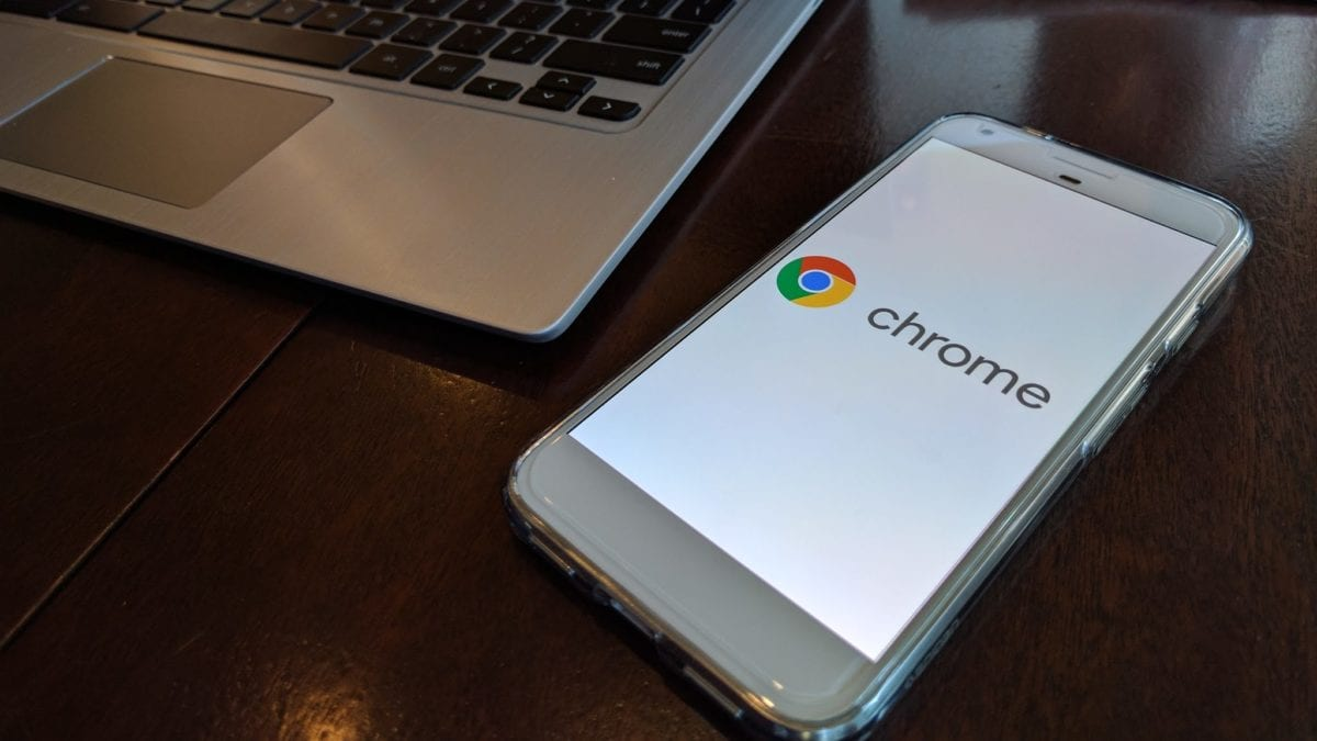 Samsung's DeX Getting Linux: Dreams of Chrome OS on a Phone