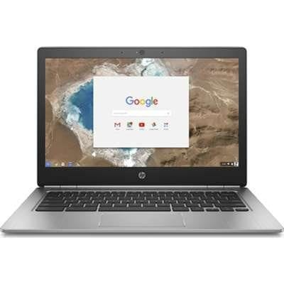 Chromebook Roundup: Hot Deals Just In Time For Father's Day
