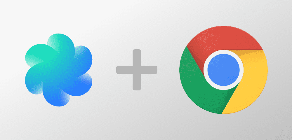 Chrome Coming To Daydream VR and AR