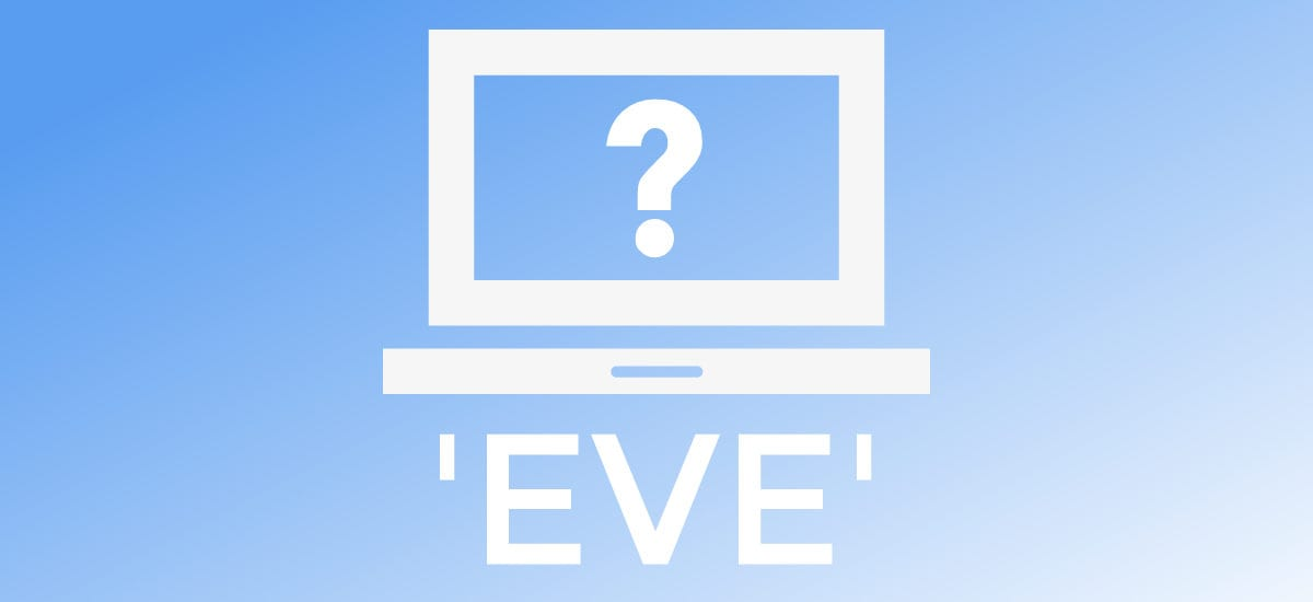 New Chromebook 'Eve': Who's Making It?