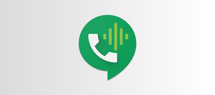 Hangouts Gets A New Calling Trick For iOS