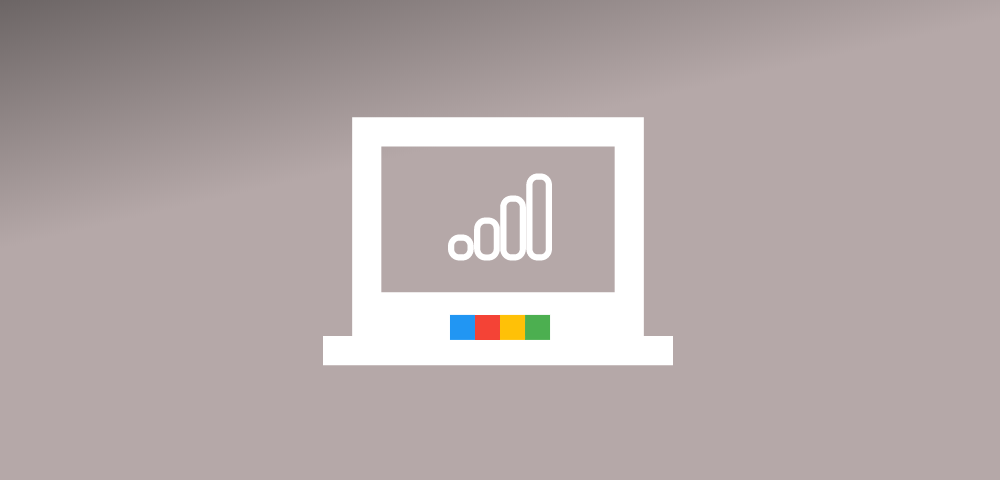 New Chromebooks With Cellular Options May Be On The Horizon