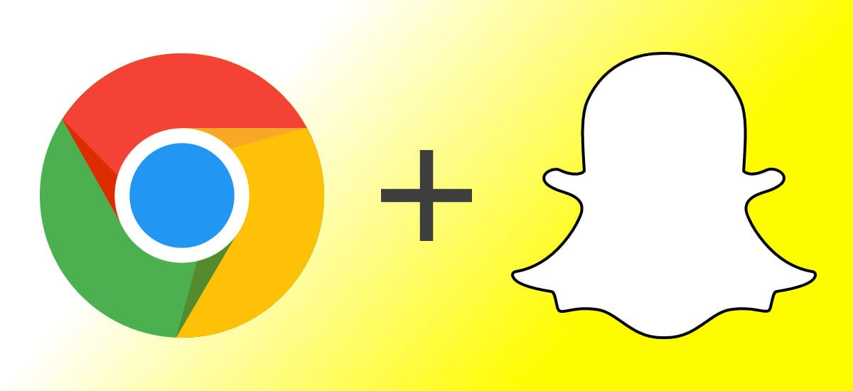 Snapchat Coming To The Desktop Via Pixelbook: Why It Matters
