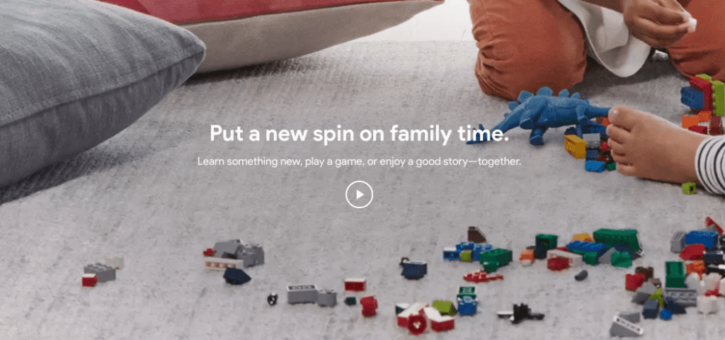 We Tried Google Assistant's New Games And Had A Blast