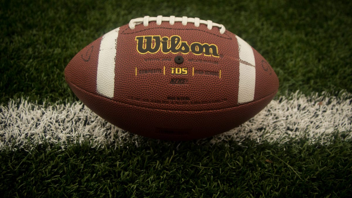 Stream Super Bowl LII Free With Chromecast And NBC [Updated]