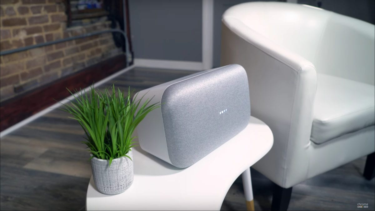 How To Get Free YouTube Music Playback on Google Home Speakers