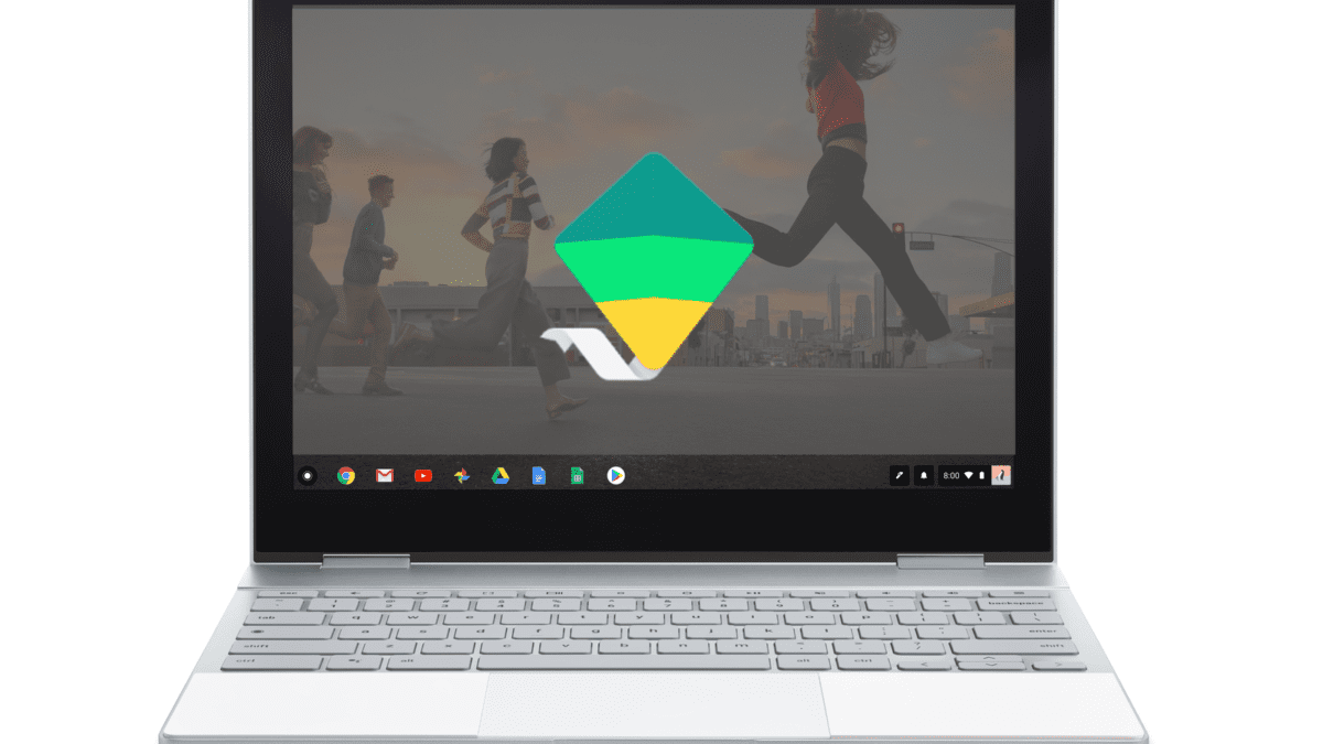 Breaking News: Google Rolls Out Family Link To Chromebooks