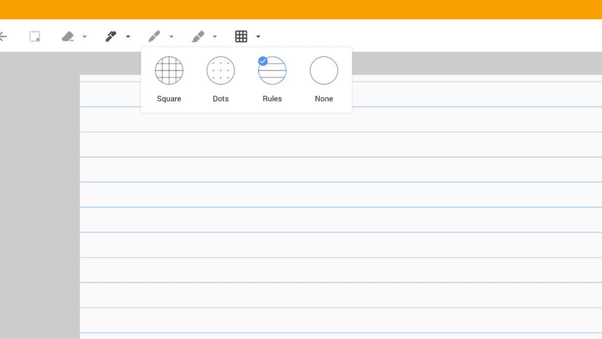Google Keep Gets A Few New Features