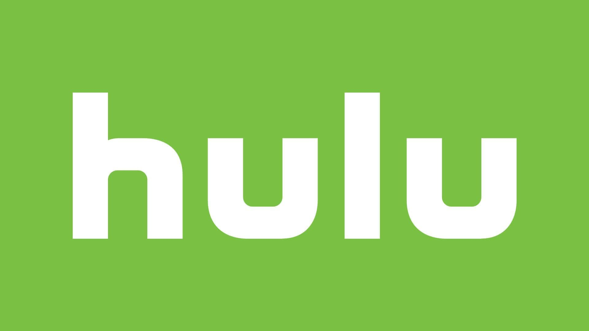 Unbelievable Deal From Hulu, But It Ends Soon