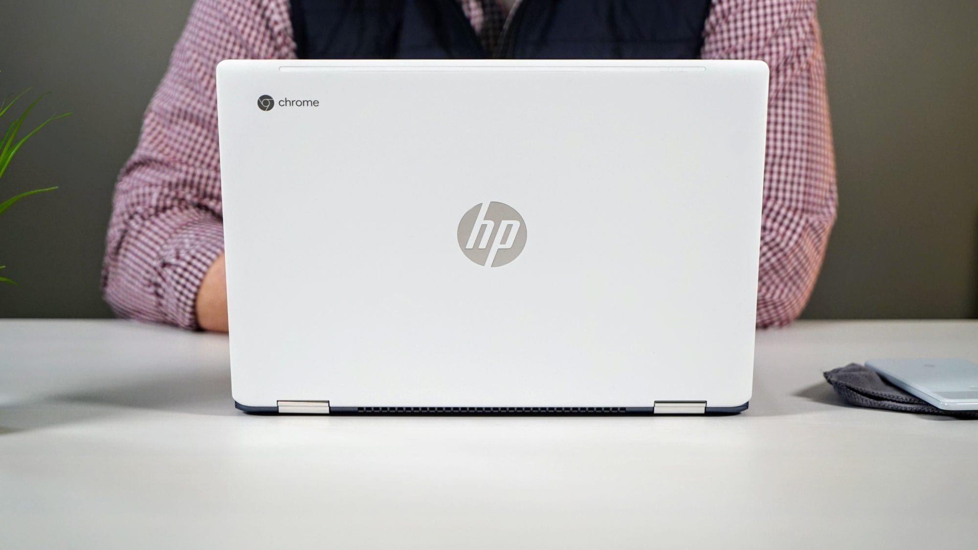 Two Of The Best New Chromebooks Get $50 Price Cut At Best Buy