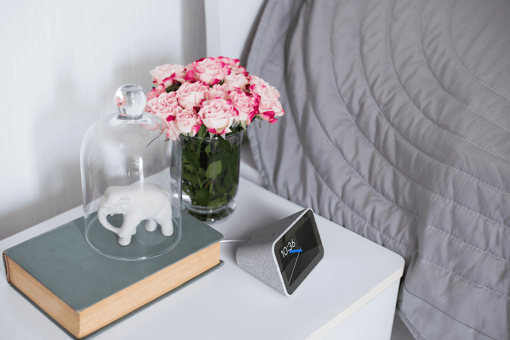 Google At CES 2019: What's New With The Assistant?