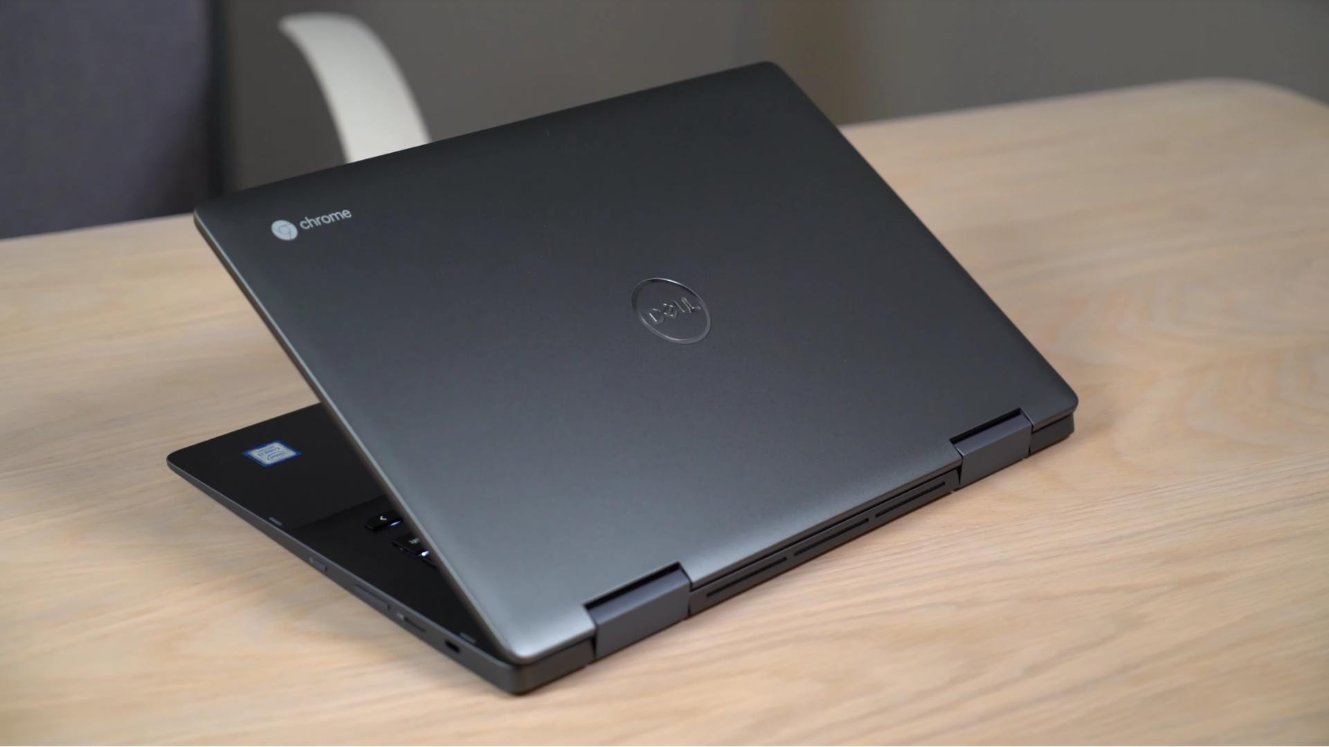 Get the Dell Inspiron Chromebook for only $349 with this insane deal