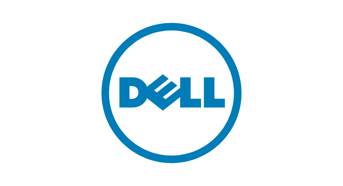 Dell Unleashes Next Generation Chromebooks For Education