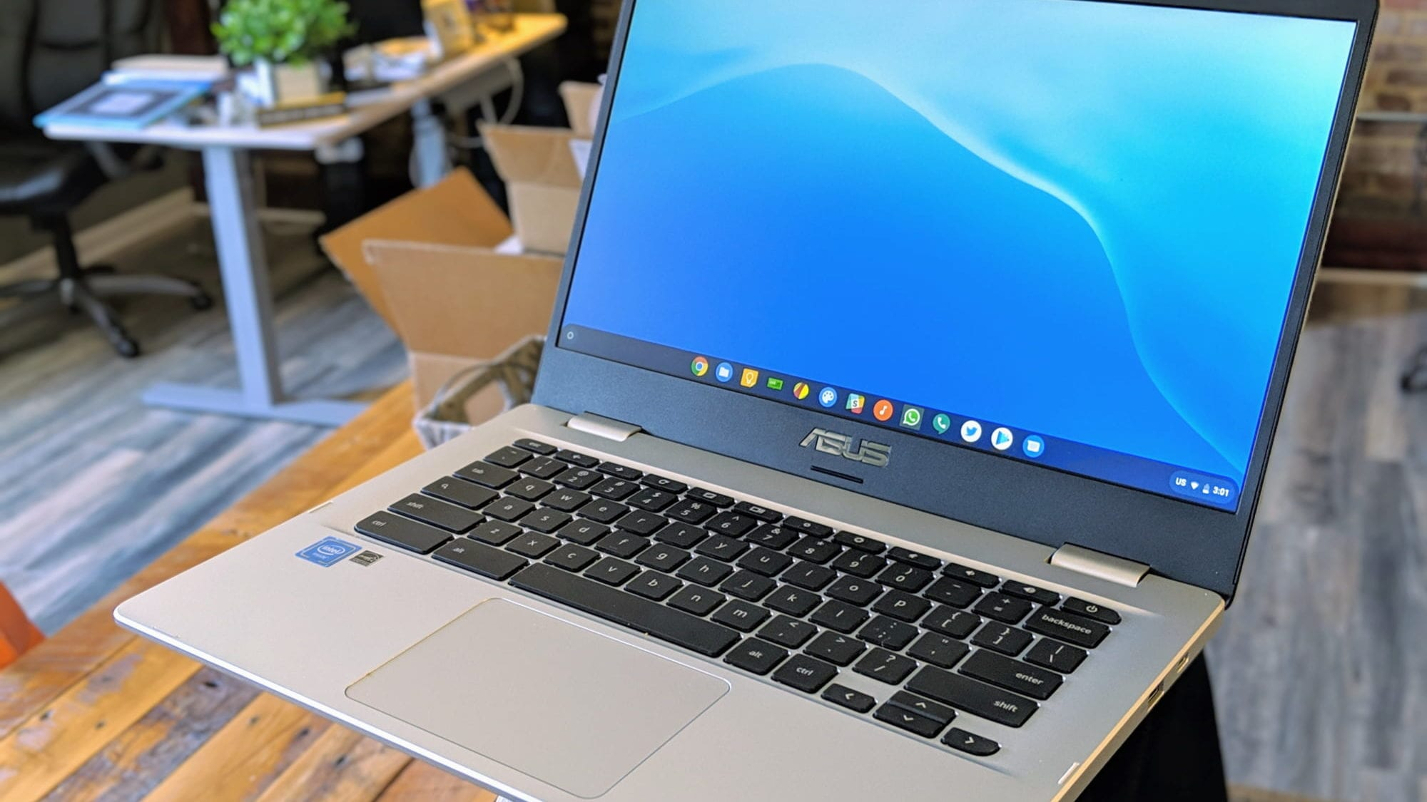 This Is The Best Chromebook To Buy For $199