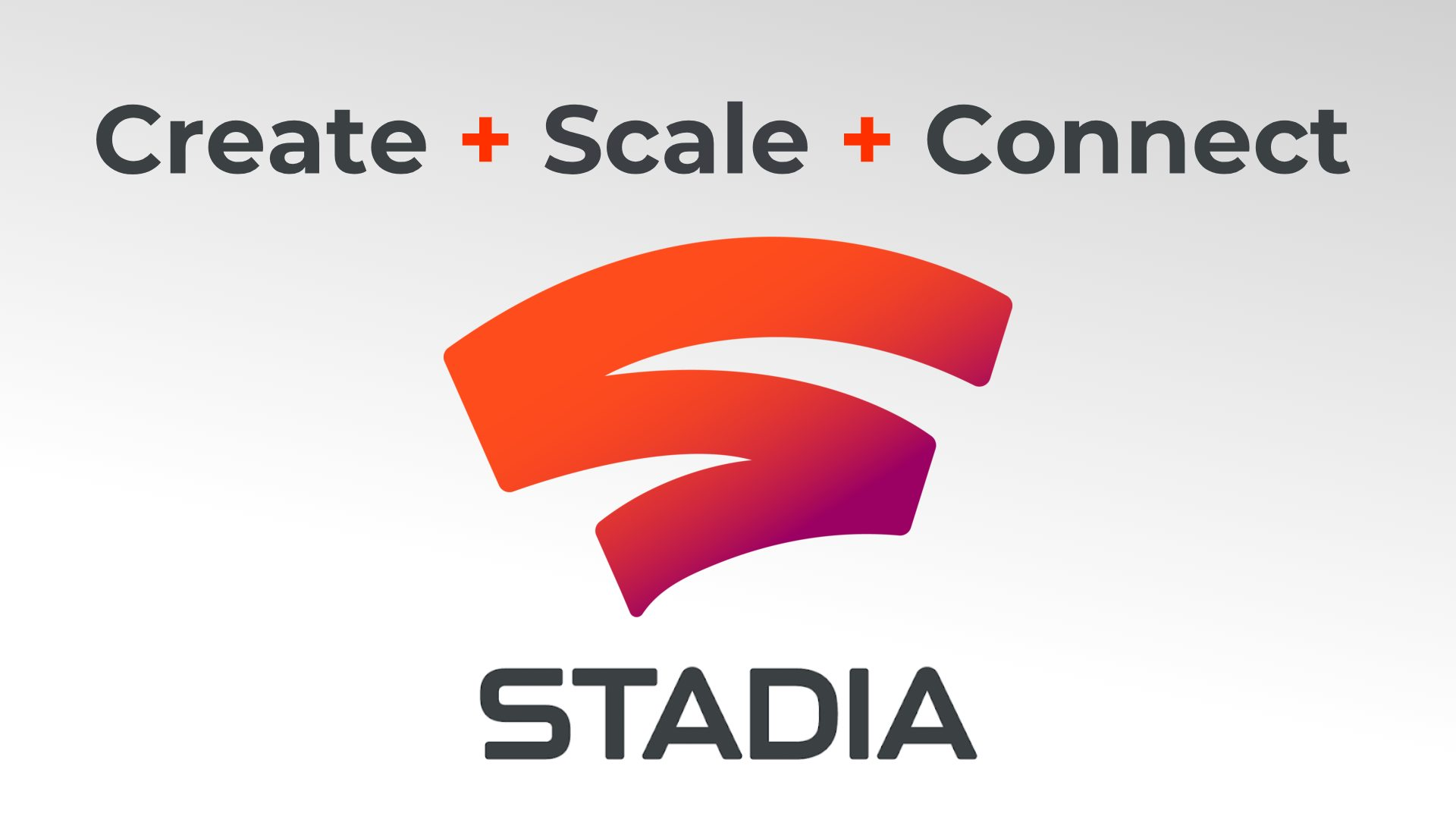 Join the Chrome Unboxed Stadia Connect watch party: Live @ 1 PM EDT