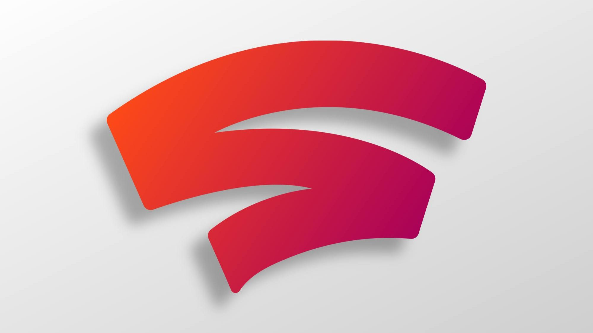 Google's Stadia app shows up in the Play Store and shows off more of the UI