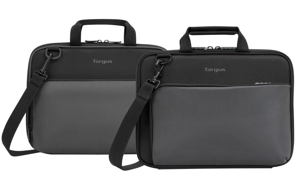 """Targus Debuts """"Work-in"""" Cases For Chromebooks And Offers 15% Site-Wide Savings"""