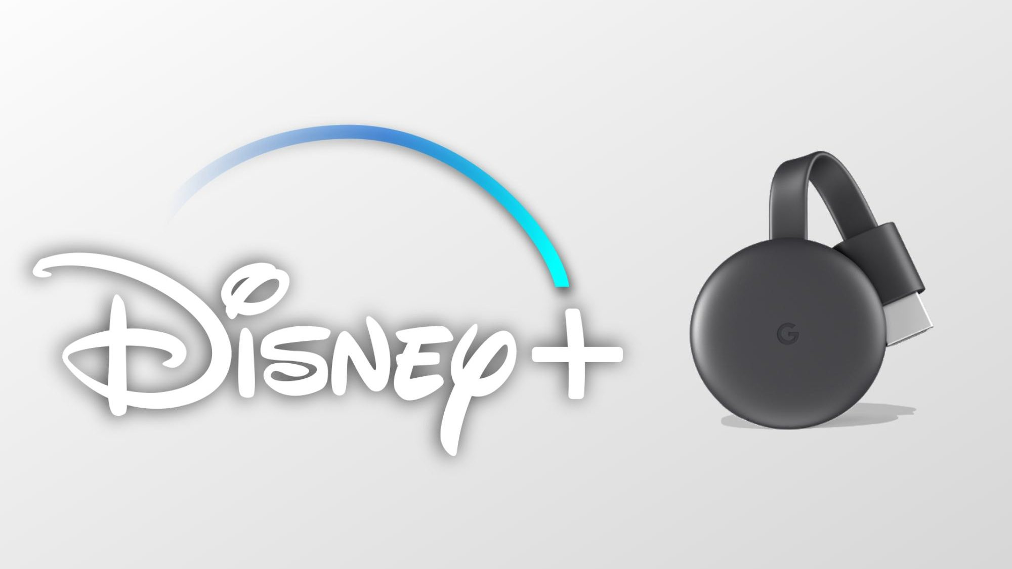 Disney+ Will Fully Support Chromecast Out Of The Box
