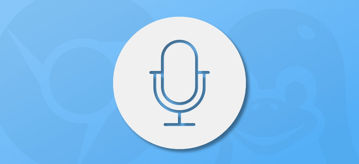 Microphone Support On The Way For Linux Apps on Chromebooks