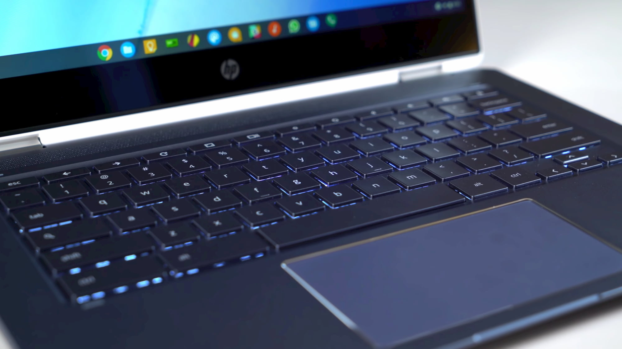 Deal Alert: $399 nabs you this premium 2-in-1 Chromebook from HP