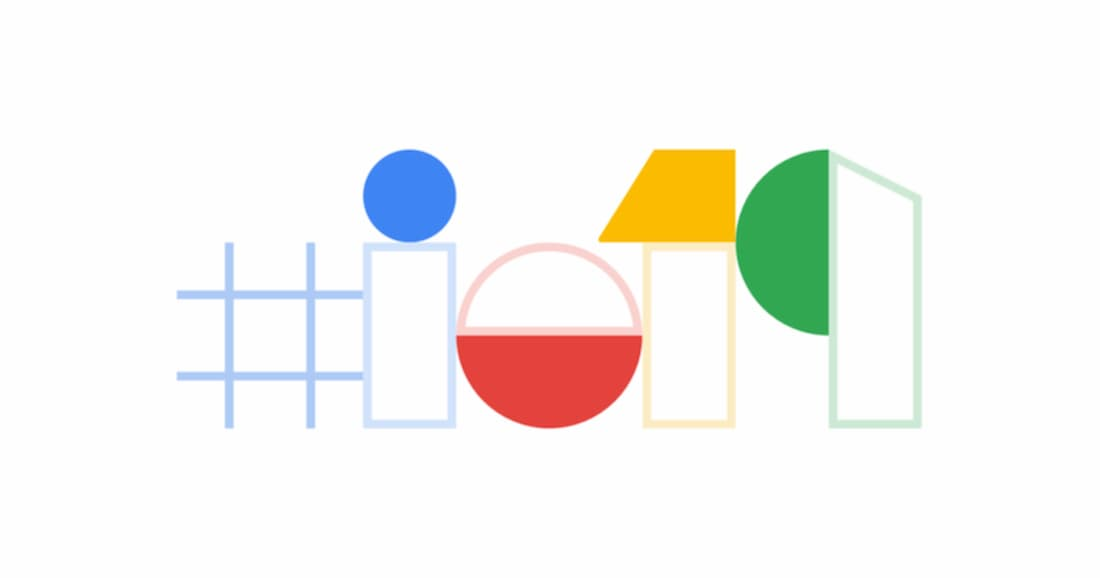 Watch The Google I/O Keynote Here And Chat With Chrome Unboxed