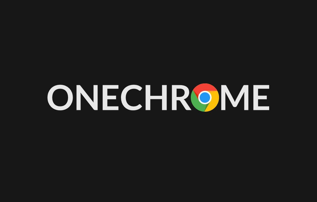 """""""OneChrome"""" Could Bring Deeper Integration Of Desktop and Mobile"""