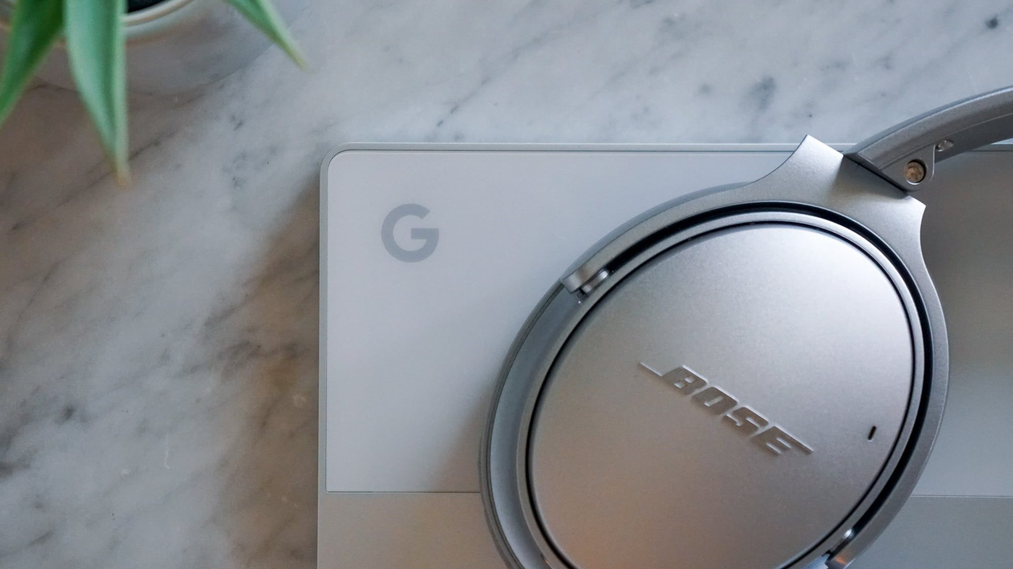 Chrome OS 76 Beta Adds Bluetooth Fast Pairing, But Don't Expect It To Work Well Yet
