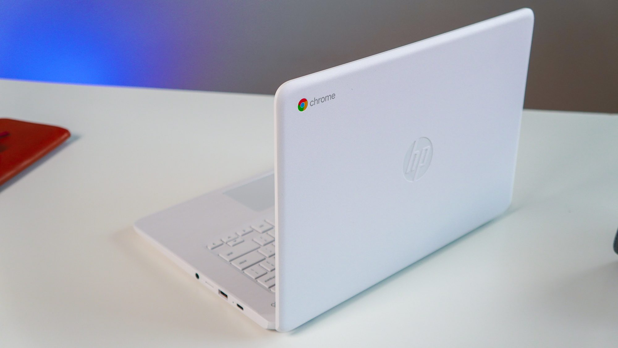 HP Chromebook 14 Review: The Cost of Affordability