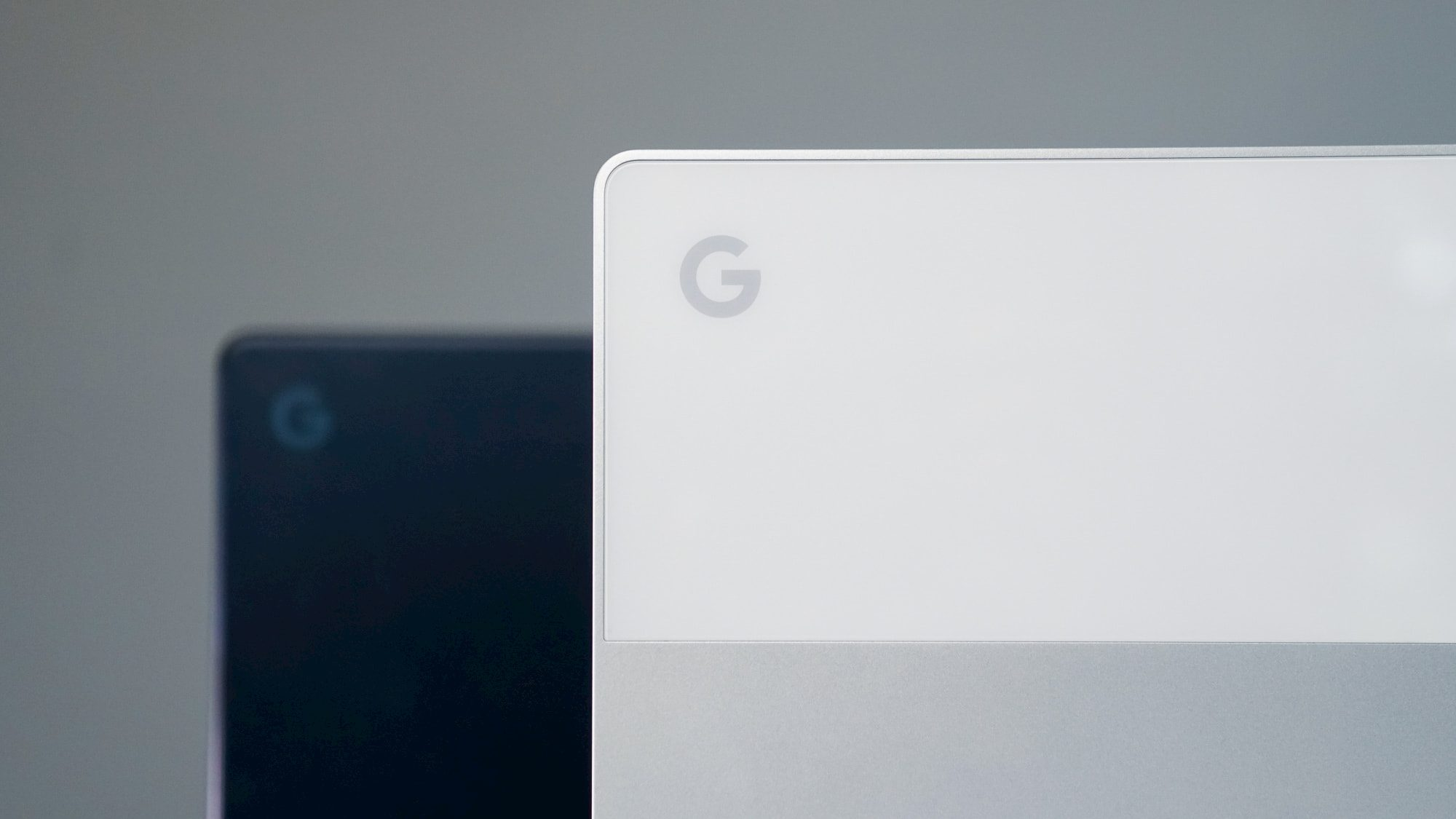 Possible Pixelbook 2 'Atlas' photos leak ahead of October 15th Google Event