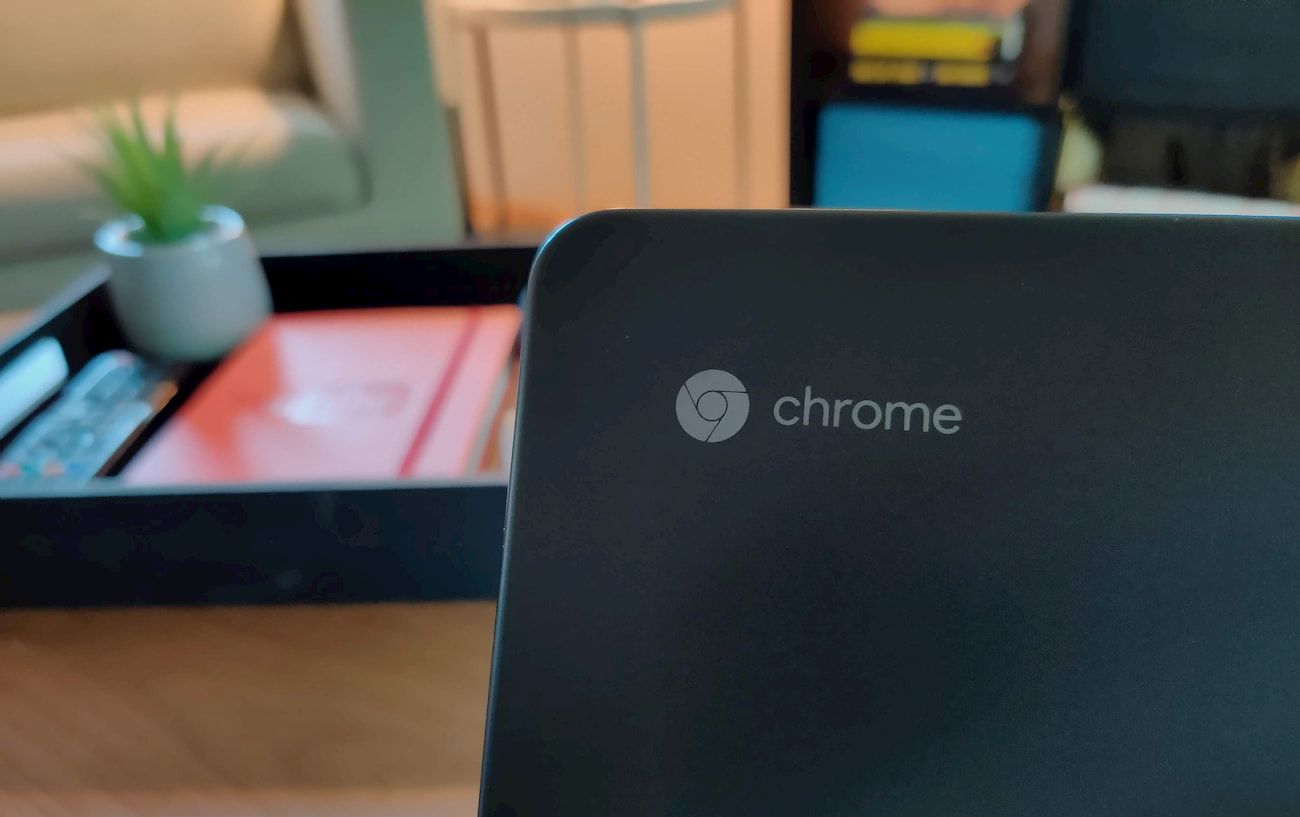Chrome OS 76: New features actually available this go-round