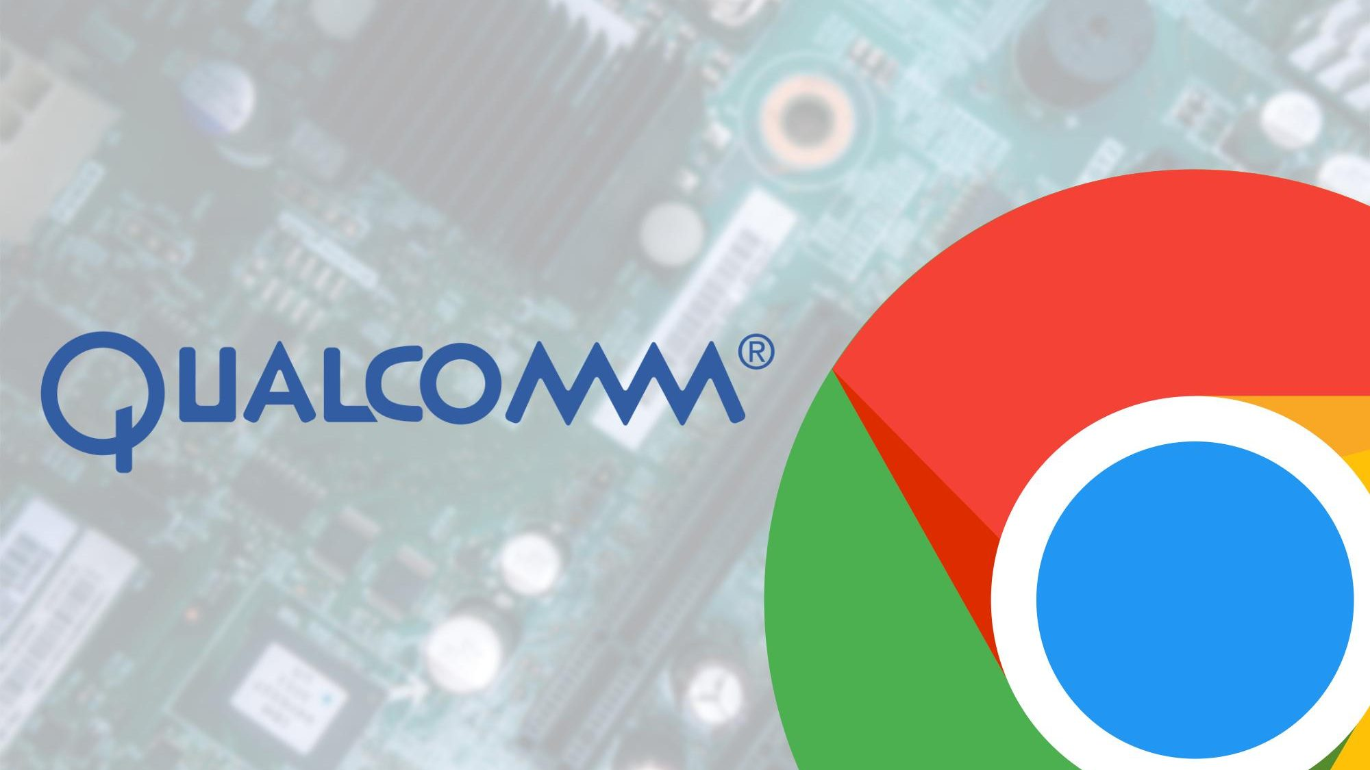 New device 'pompom' could signal the long-awaited arrival of Qualcomm Chromebooks