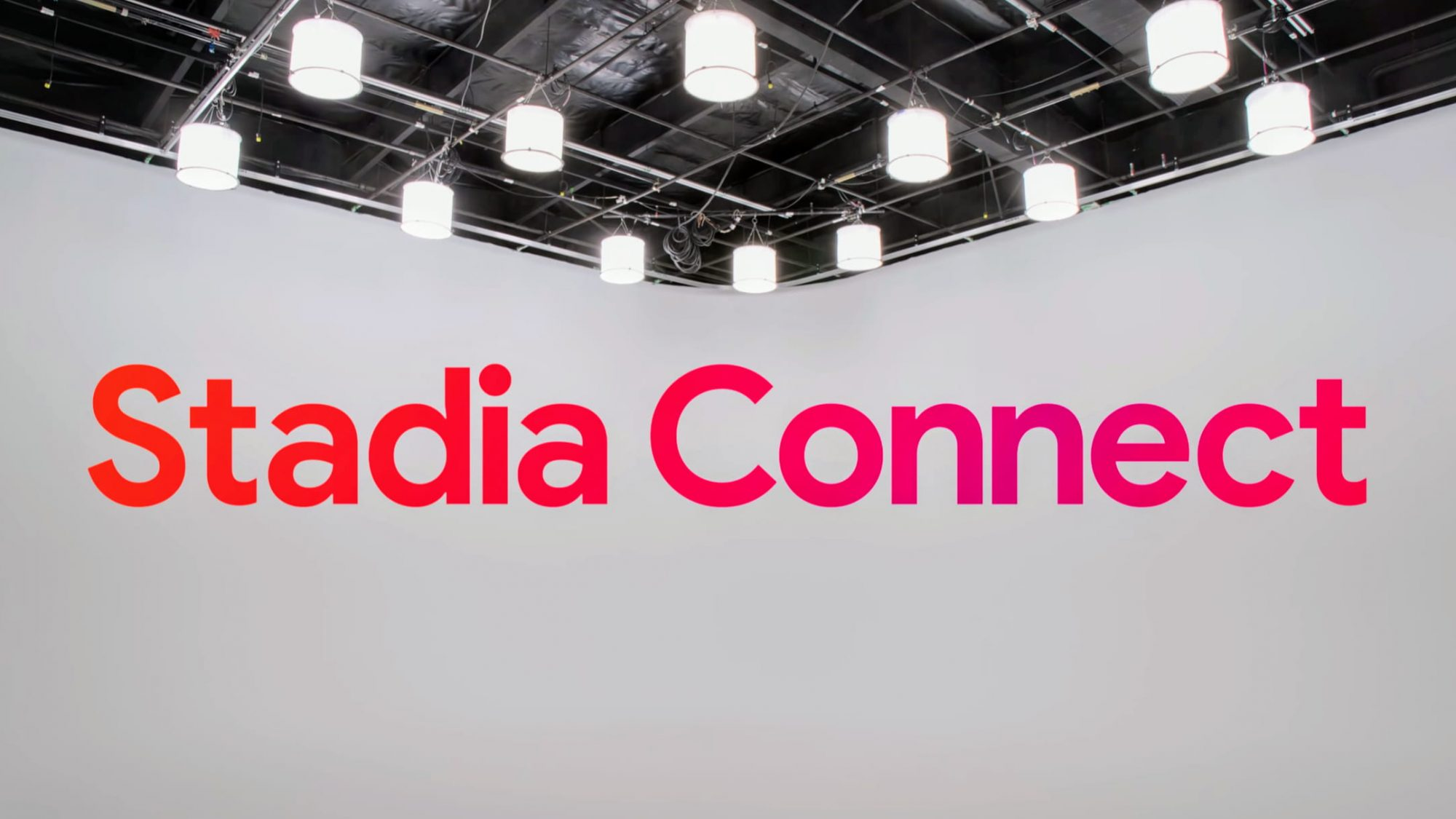 Today's Stadia Connect further reinforces developer excitement around the platform
