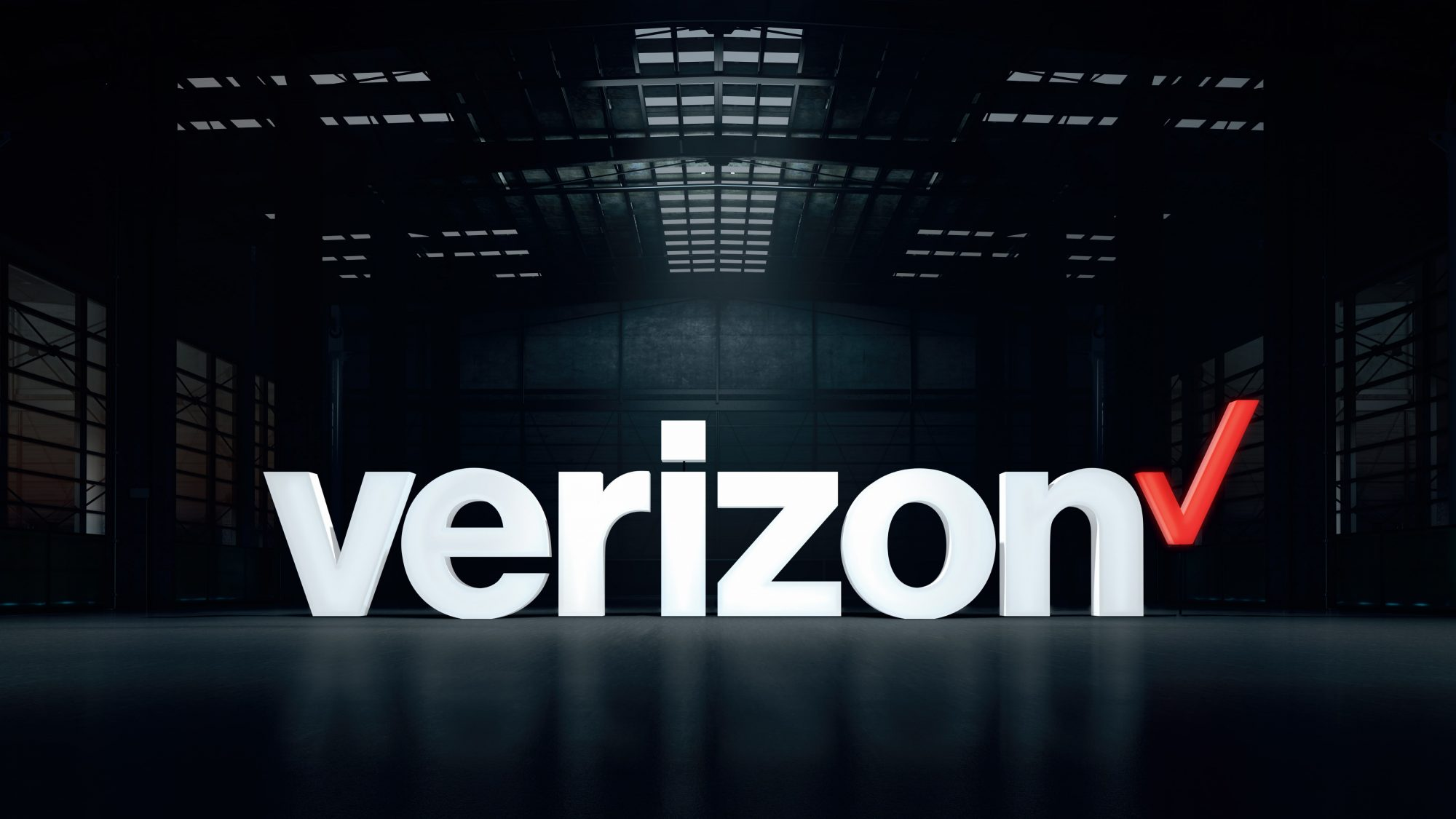 Last Chance: Verizon's free Chromebook and YouTube TV deals for Fios ending soon