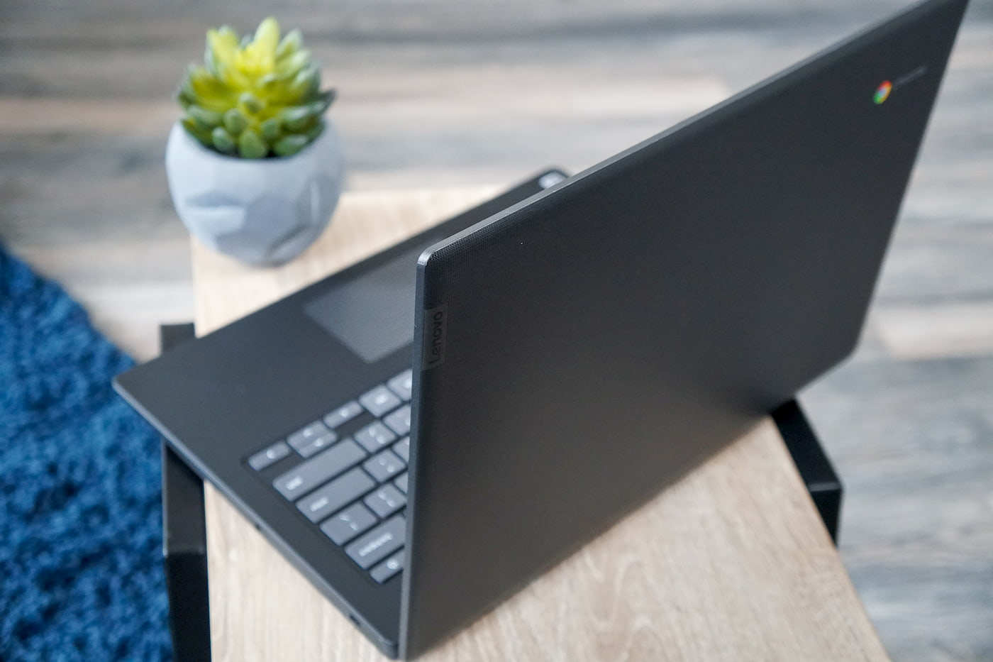 Google extends End of Life for handful of Chromebooks: Sign of things to come?