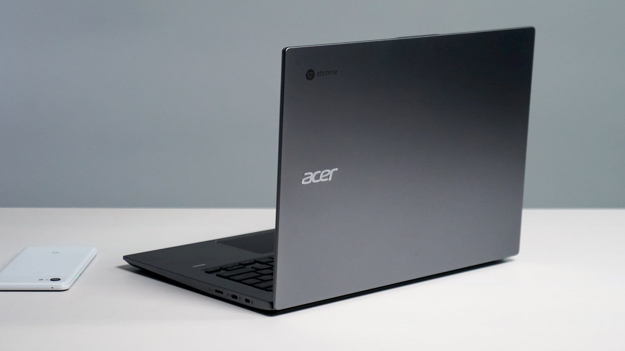Deal Alert: Grab the all-aluminum Core i3 Acer Chromebook 714 and save $100