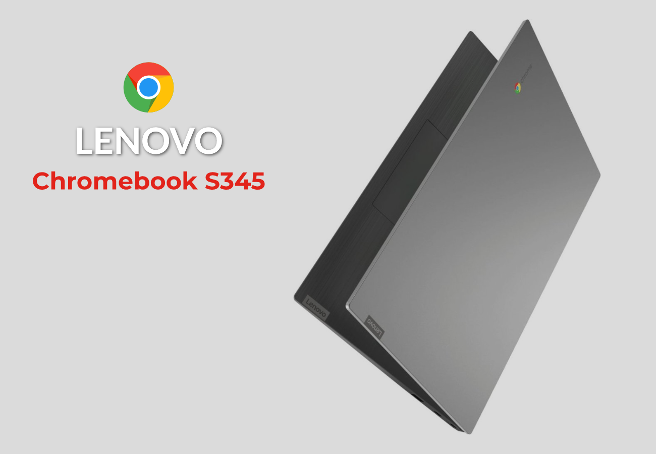 Lenovo sneaks in a new 14″ AMD A6 touchscreen Chromebook
