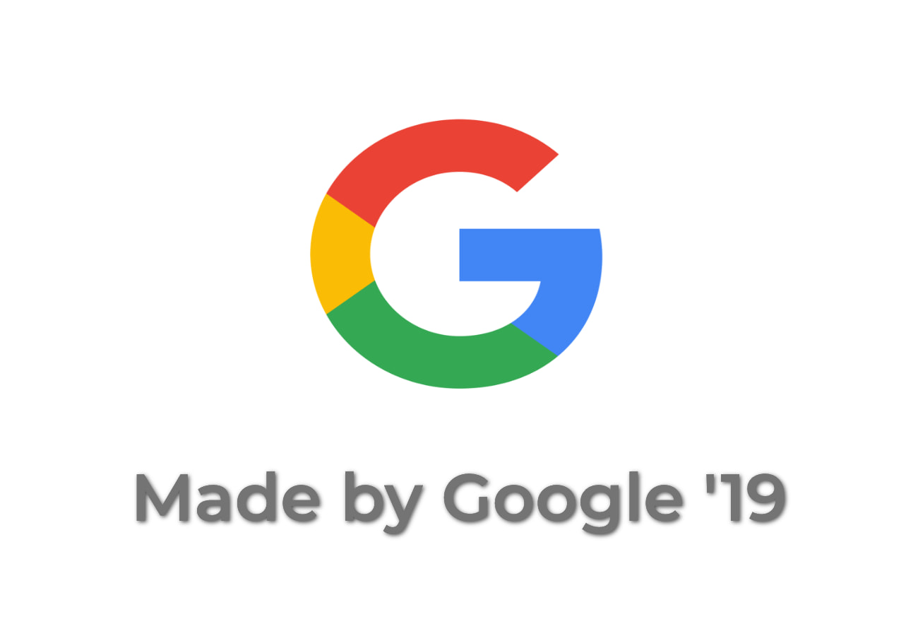 Google Pixel(Book Go) Event: Stream the play-by-play here