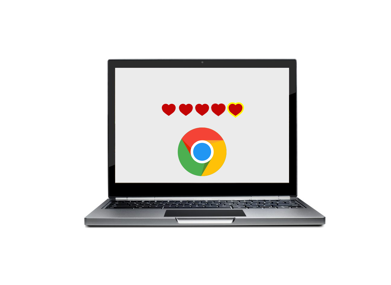 Google breathes new life into more than 100 Chromebook models new and old